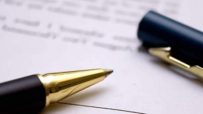 El contrato indefinido para autónomos tiene un período de prueba de un año sin indemnización por despido.