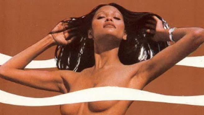 Los 'mejores' carteles del cine 'S' (II): Importaciones al desnudo