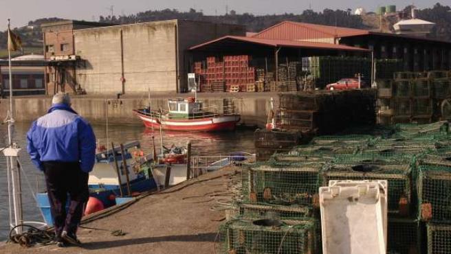 Pescadores De Asturias