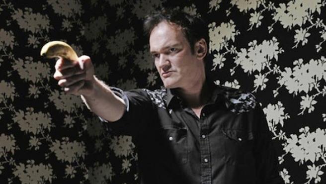 ¿Hay que fiarse de Tarantino cuando recomienda películas?