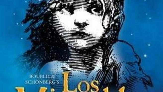 """Los Miserables"""