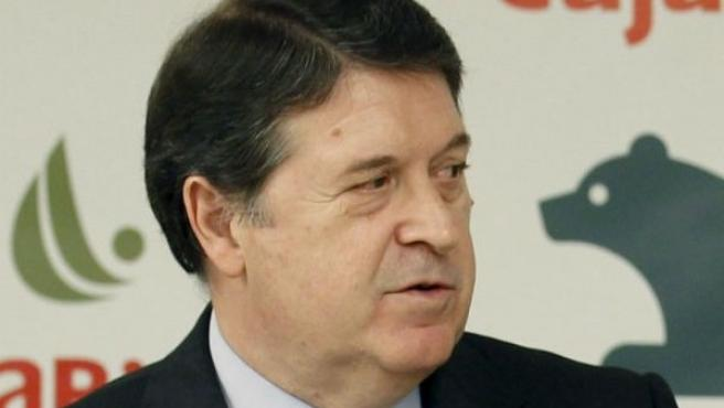 José Luis Olivas (Bancaja)