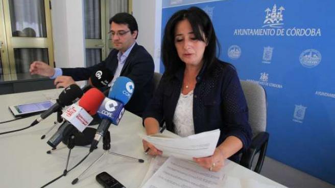 El Pp Plantea Que El Pleno Del Ayuntamiento Agradezca La Labor De Juan Carlos I Y Apoye A Felipe Vi