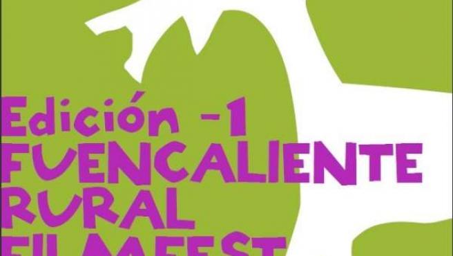 Fuencaliente Rural Filmfest