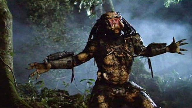 Shane Black dirigirá el 'remake' de 'Depredador'