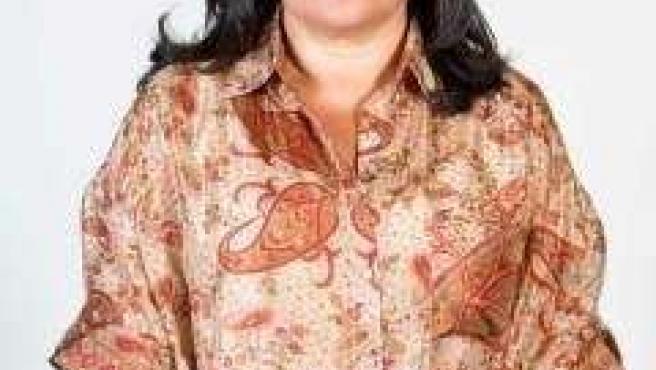 María Faraldo