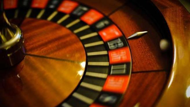 Las casas de apuestas y los salones de juego han experimentado un crecimiento desde la crisis.