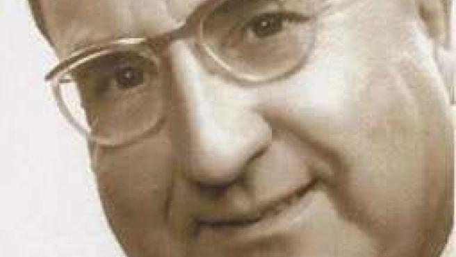 Xosé Filgueira Valverde, homenajeado Letras Galegas 2015