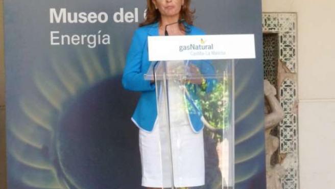 Marta García Plan de Vivienda