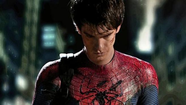 'The Amazing Spider-Man 3': Roberto Orci sale de una saga con problemas
