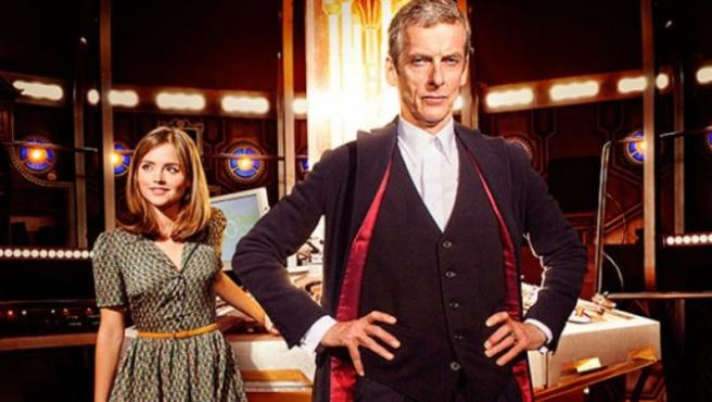 Doctor Who, curiosidades para fans