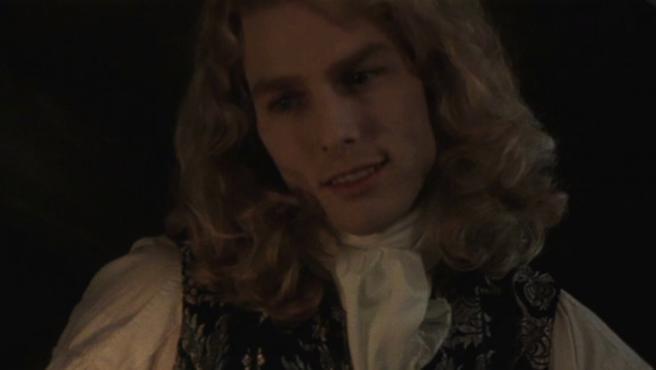 Josh Boone ('Bajo la misma estrella'), primer nombre para 'Lestat'