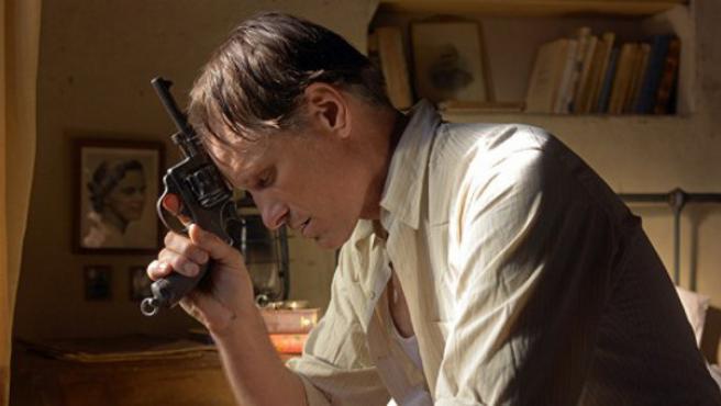 Tráiler de 'Far from Men', el regreso de Viggo Mortensen