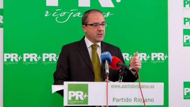 Rubén Gil Trincado