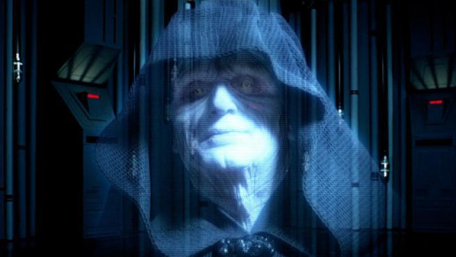 'Star Wars: Episodio VII': Más rumores sobre los villanos