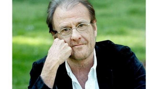 Luis Eduardo Aute abrirá el ciclo 'Pintura y Poesía' del Museo Picasso Málaga