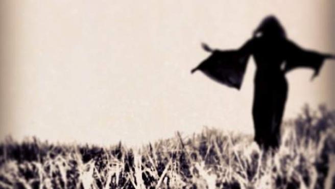 Imagen de la película más larga que se habrá rodado nunca, 'Ambiancé'.