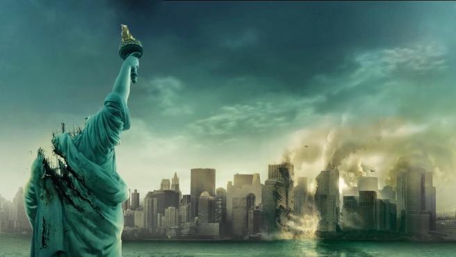 Reboota reboota y en Nueva York exploota