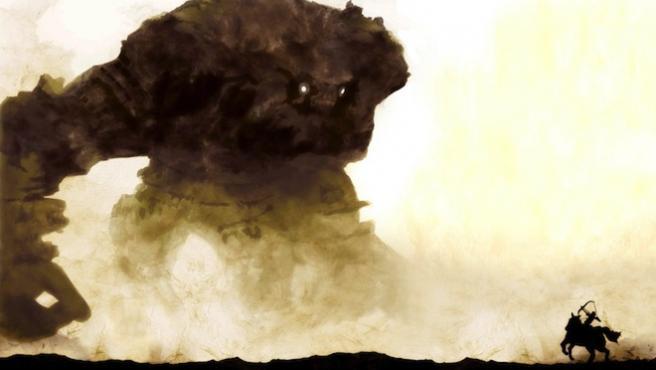 La película de 'Shadow of the Colossus' cambia de director