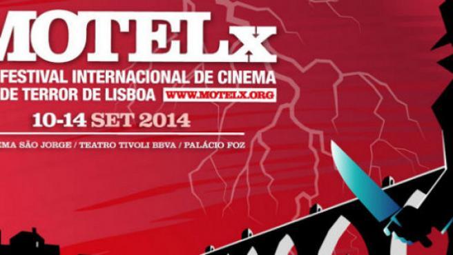 MOTELx: El terror invade Lisboa