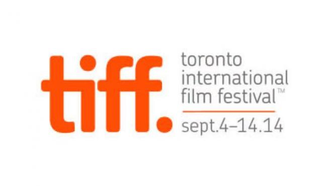 TIFF 2014 - Día 2: Happy Bill Murray Day!