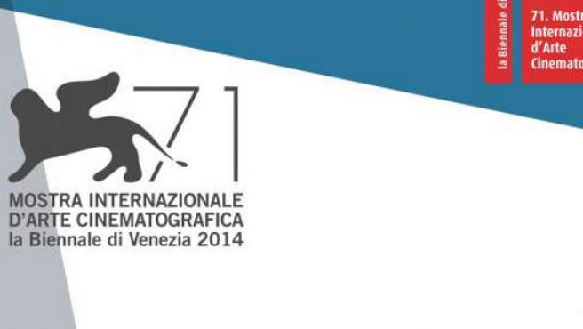 Venecia 2014 - Día 10: Esperando al León