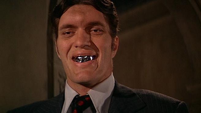 Muere Richard Kiel, el villano Tiburón de James Bond