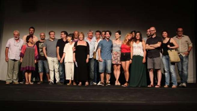 Teatre Micalet presenta la nuev atemporada