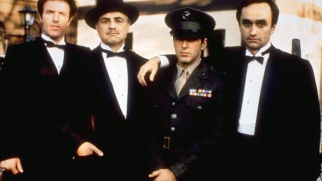 Los secretos de los Corleone: 40 cosas que (probablemente) no sabías de 'El Padrino'