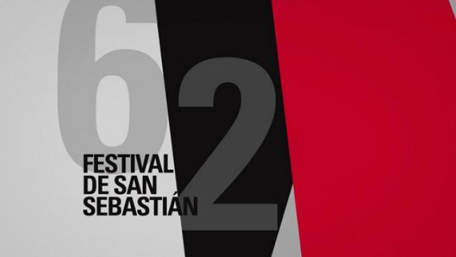 [San Sebastián 2014] Día 2: Tony Soprano no es italiano y Pasolini habla en inglés