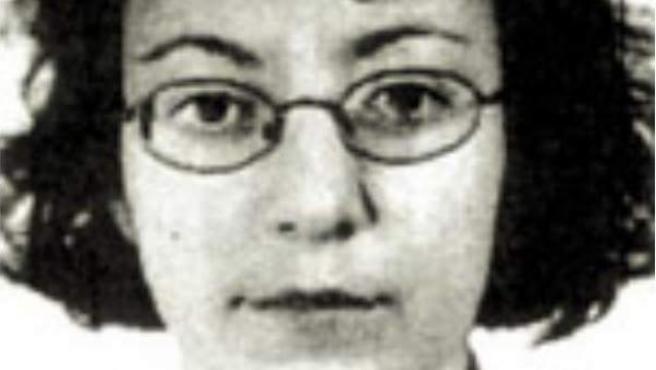 La doctora Noelia de Mingo en una foto anterior a 2006.