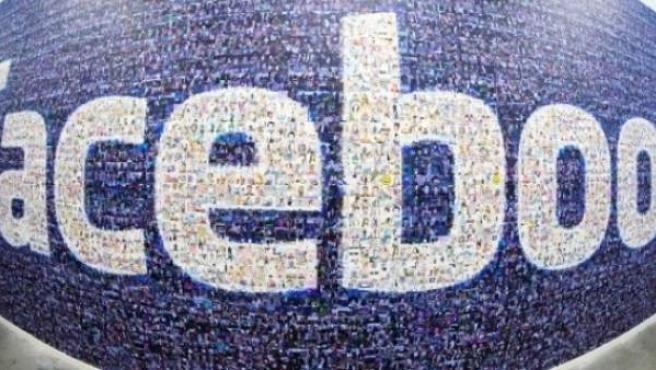 Muchas acciones habituales en Facebook comprometen la seguridad del usuario sin que, muchas veces, éste sea consciente de ello.