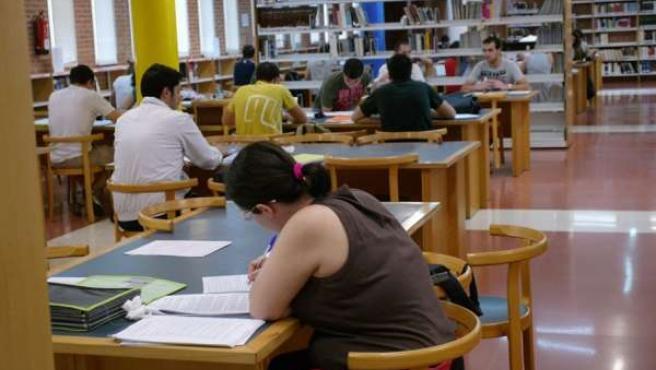 Estudiantes,alumnos,clase