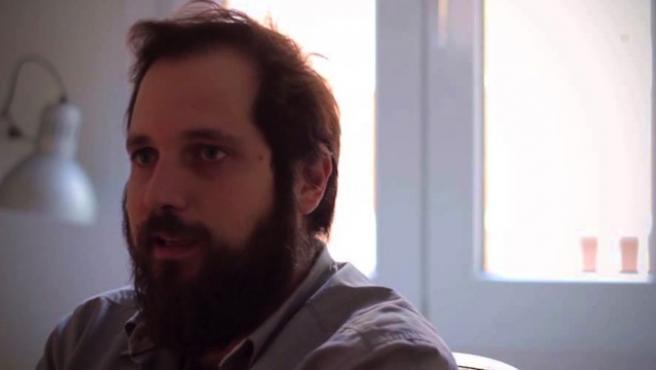 ¿Es Carlos Vermut lo mejor que le ha pasado al cine español reciente?