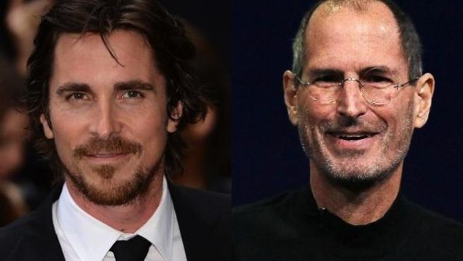 Aaron Sorkin confirma que Christian Bale será Steve Jobs