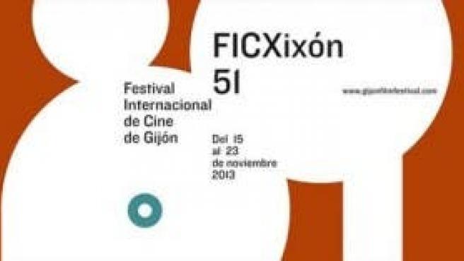 [Crónica Festival Cine Gijón 2013] 'Blue Ruin' e 'Història de la meva mort' de Albert Serra; venganza y ¿sangre?