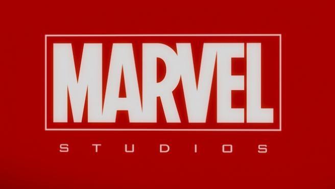 Marvel presenta la Fase 3