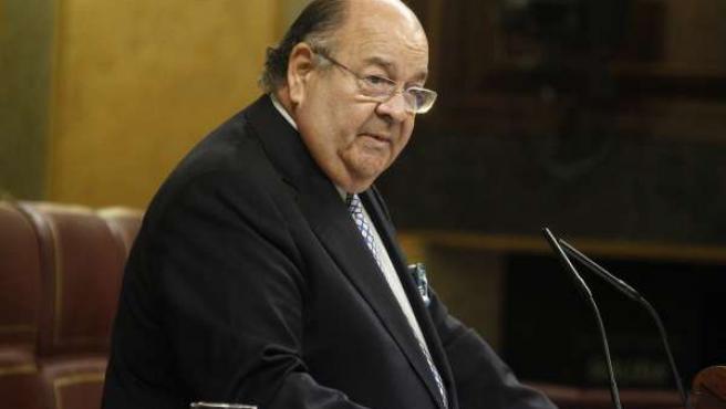 Enrique Álvarez Sostres