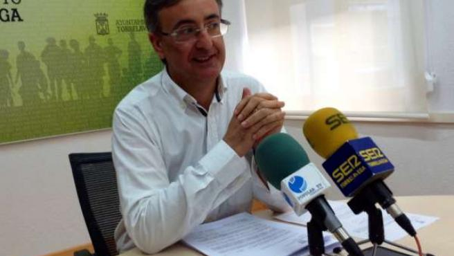 García Carmona