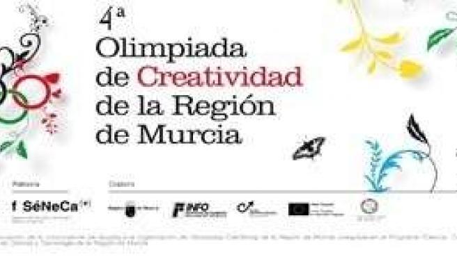 IV Olimpiada de Creatividad