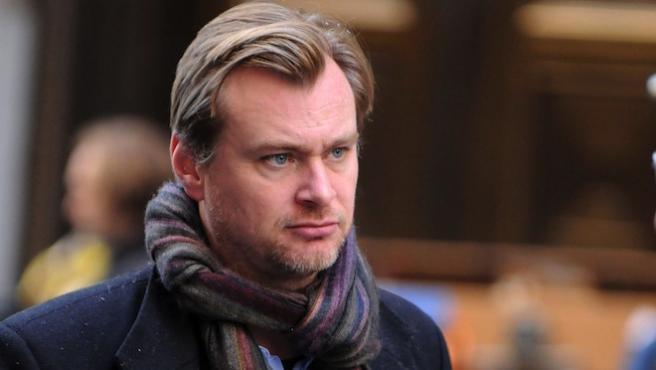 Christopher Nolan contra las escenas postcréditos
