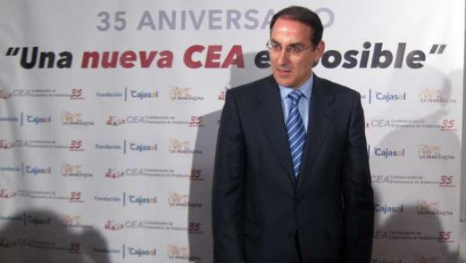 González de lara