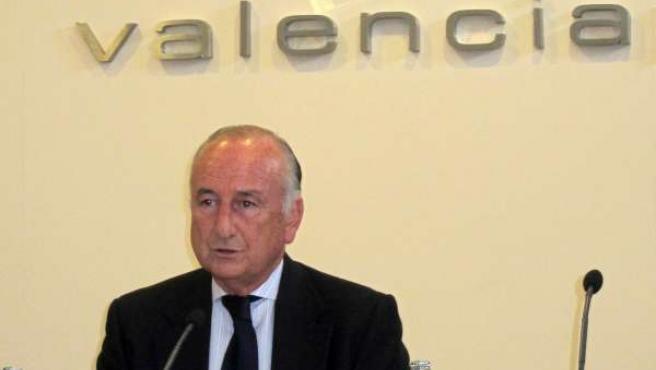 Rafael Aznar