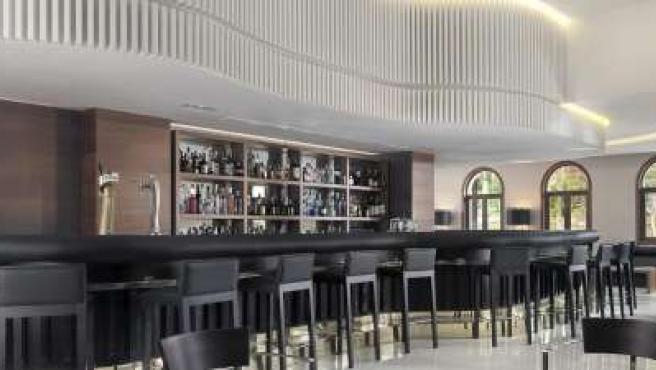Iballa Cocktail Bar