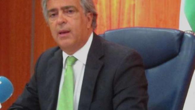 José María Páez