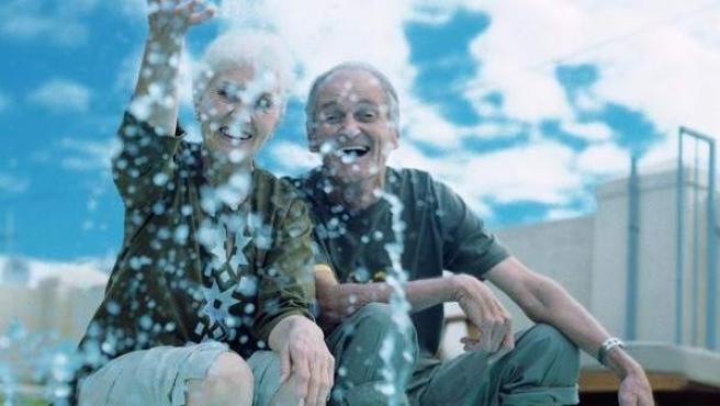 España tiene 9,24 millones de pensionistas y en 2052 serán casi 6 millones más