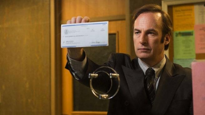 'Better Call Saul' ya tiene fecha de estreno y nuevo tráiler