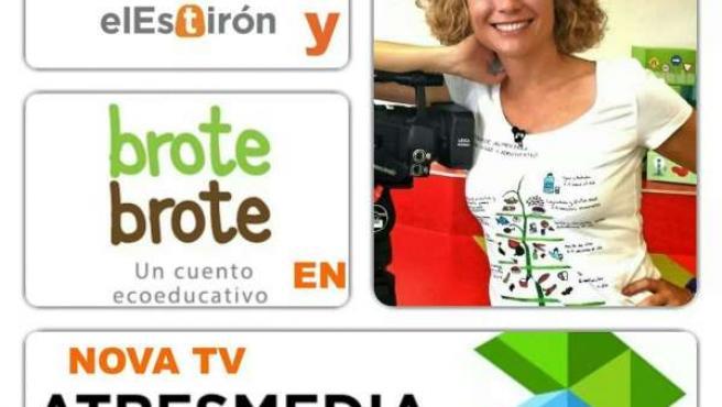 Brote-Brote en A3 Media