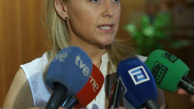Cristina Coto
