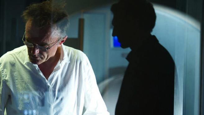 Sony tira la toalla con 'Steve Jobs', de Danny Boyle